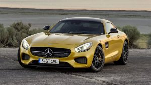 Mercedes-Benz-AMG_GT_2016-(4)