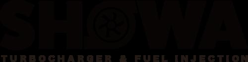 ターボと噴射ポンプのリビルト・修理|株式会社 昭和 SHOWA