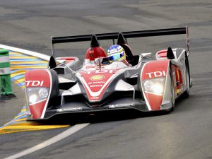 03_Le_Mans_05_audi_motorsport-080601-1355_800x600