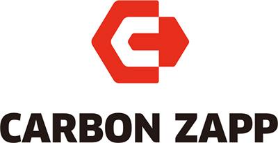 Carbon Zapp  カーボンザップ
