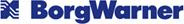 ボルグワーナーターボシステムズ社正規認定工場